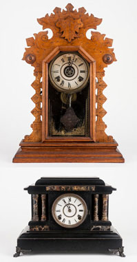 picture10clocks